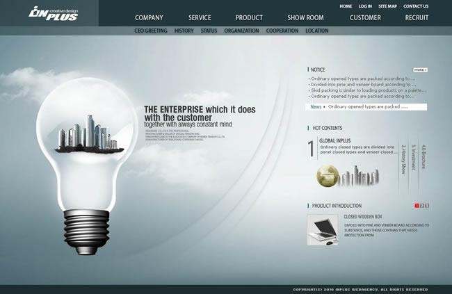 广州网站开发,广州网站制作,广州网站优化,广州网站设计,广州网页制作