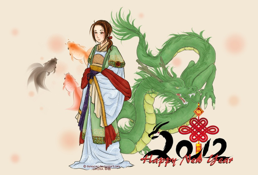 Greeting-Card-Designs-for-Chinese-New-Year-2012-04