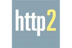 HTTP2.0